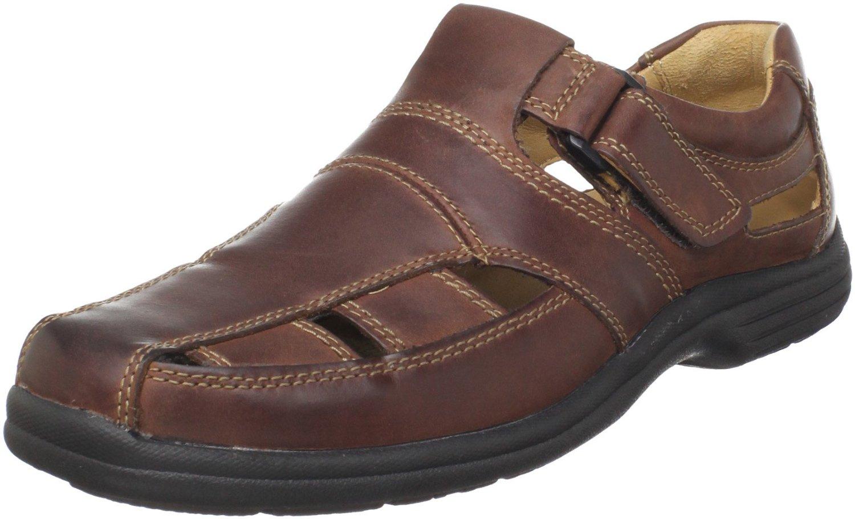Shop Johnston & Murphy men's sale for a discounted selection of premium men's footwear. Johnston & Murphy.