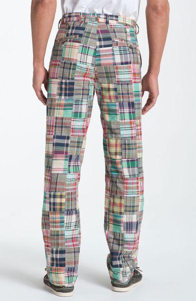 Mens Pants Jeans