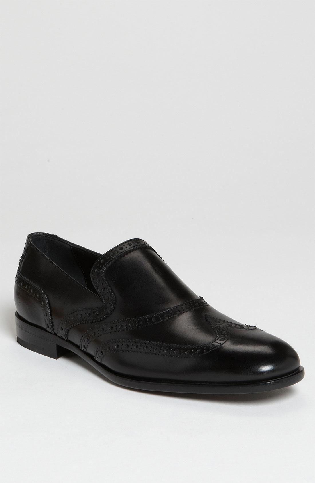 Nordstrom Shoes Mens Sale Ferragamo