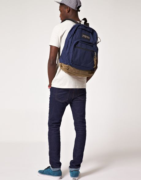 jansport-navy-jansport-right-pack-backpack-product-3-3154513-161848719 ...