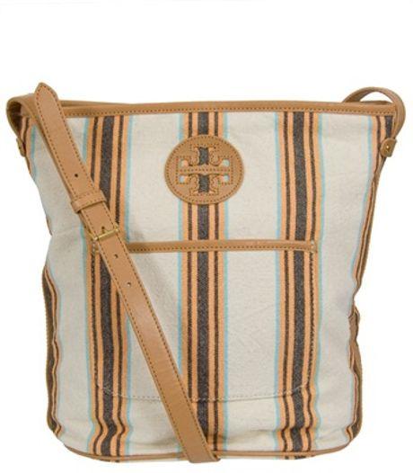 Burch Cassie Tory Burch Cassie Bucket Bag
