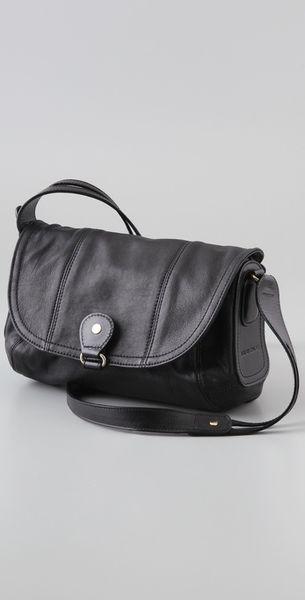 See By Chloe Pansy Small Flap Shoulder Bag 57