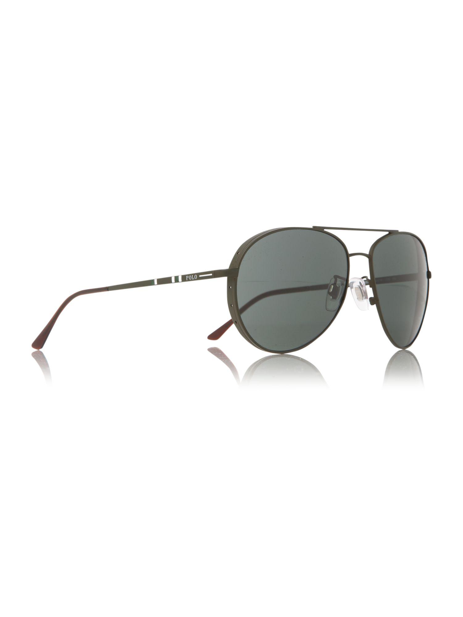 c1ac68f613 Polo Ralph Lauren Sunglasses For Men
