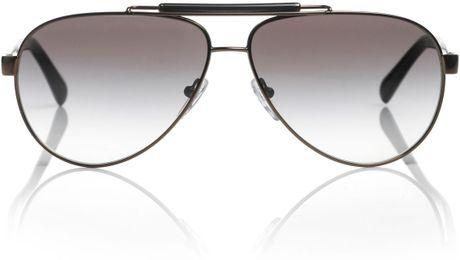 8b87e1b881c7 where to buy womens prada aviator sunglasses 6538d 226af; australia prada  aviator sunglasses 2012 2e458 7b781
