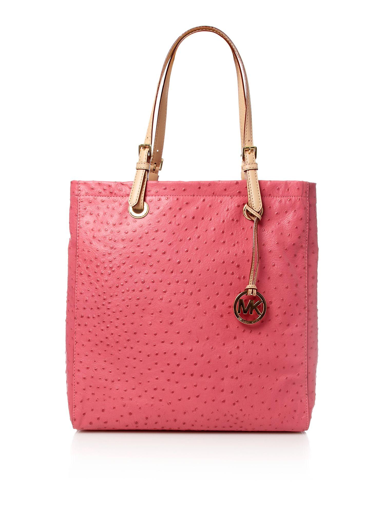Michael Kors Hamilton: Handbags & Purses   eBay