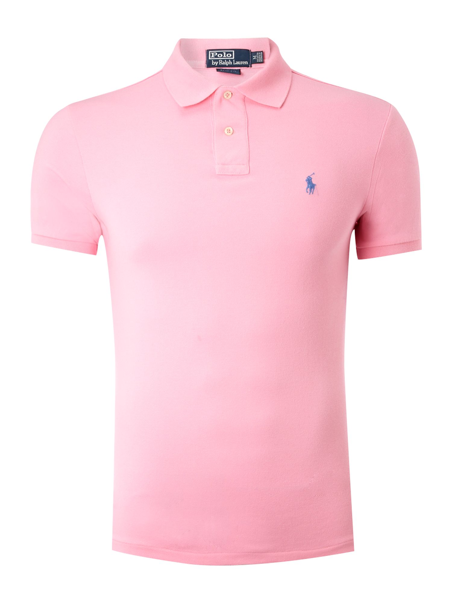 Lacoste Polo Shirt For Women