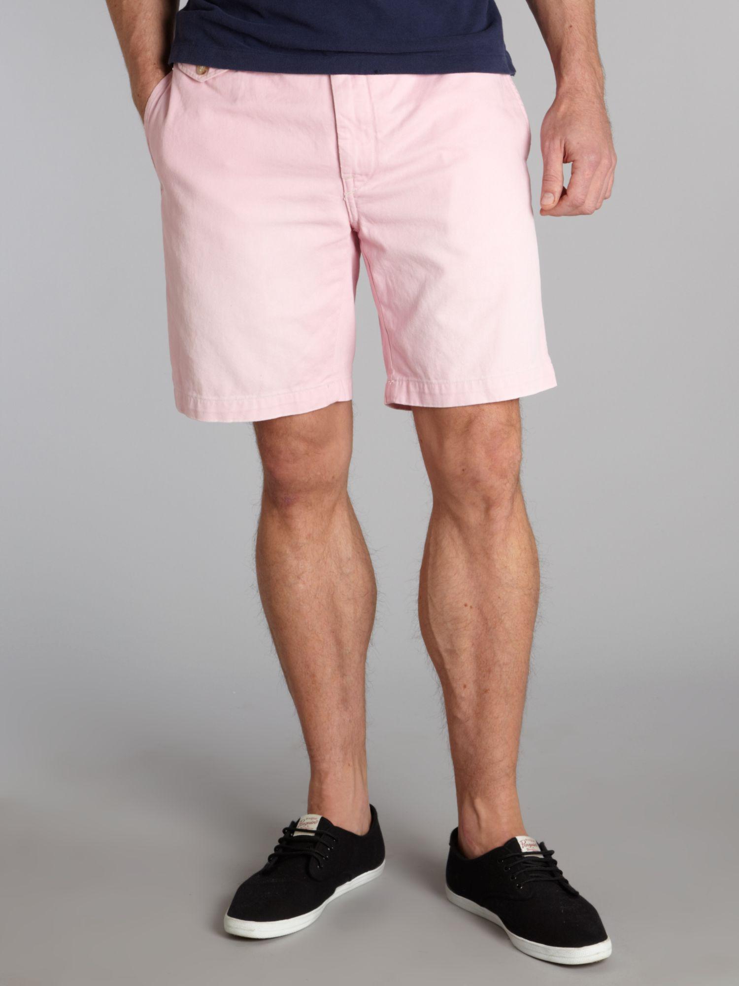 Cheap Jean Shorts For Men