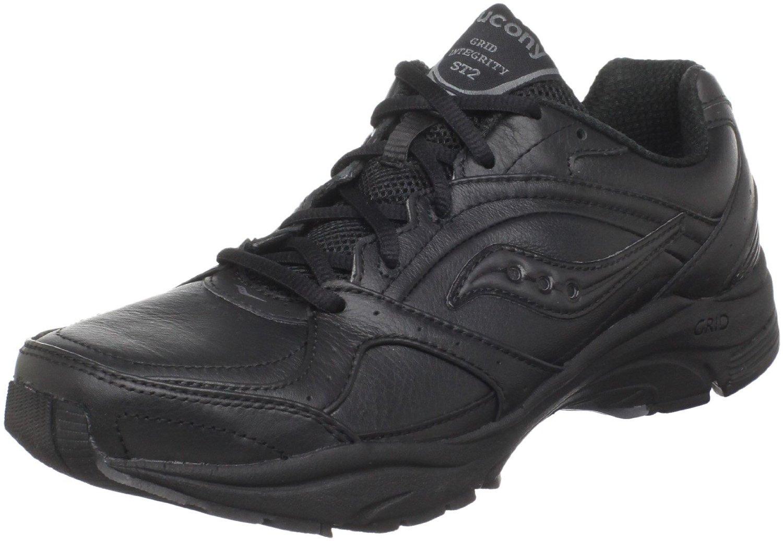 Saucony Integrity St Walking Shoe