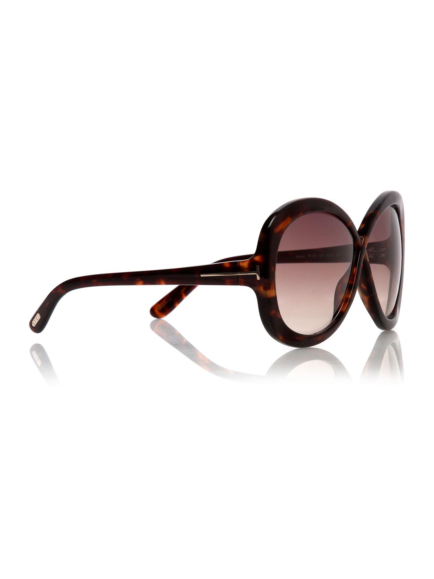 ladies aviator sunglasses za9e  Gallery
