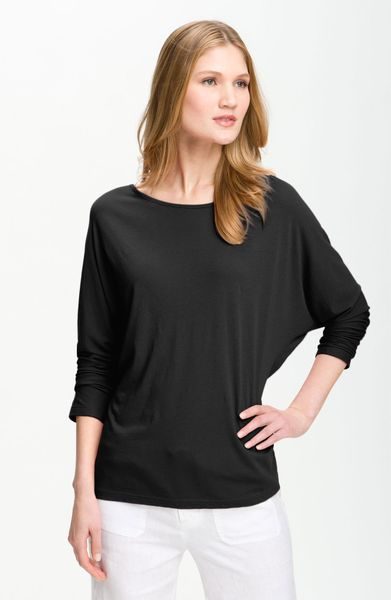 atrociouslf.gq: black dolman top. Lightweight fabric with great stretch for comfort / Loose fit dolman sleeve top. MBJ Womens 3/4 Sleeve Drape Top with Side Shirring - Made in USA. by Made By Johnny. $ $ 17 98 Prime. FREE Shipping on eligible orders. Some sizes/colors are Prime eligible.