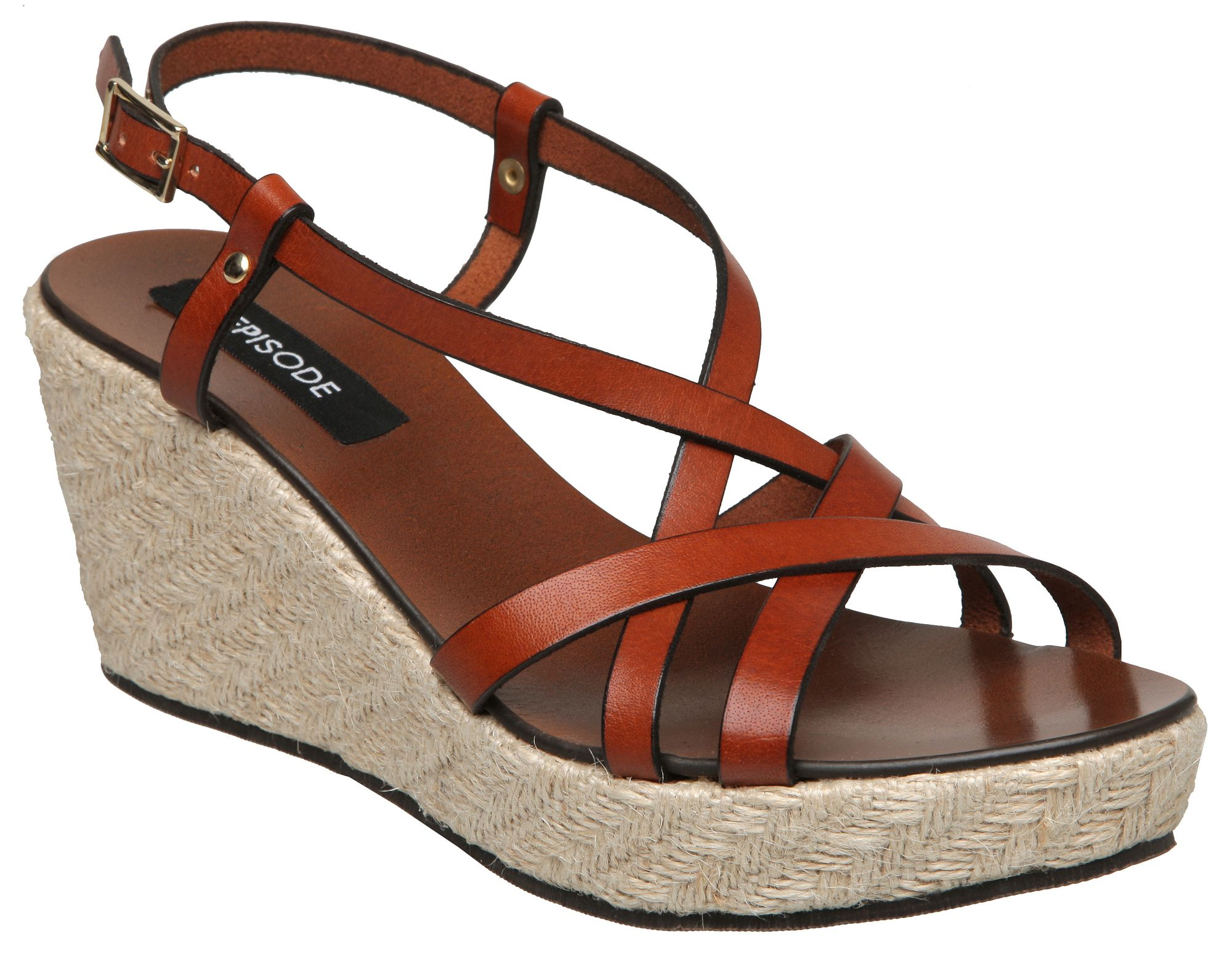 Free shipping on women's wedge sandals at shopnow-ahoqsxpv.ga Shop the latest styles from the best brands like Steve Madden, Sam Edelman, Vince Camuto and more. Totally free shipping and returns.