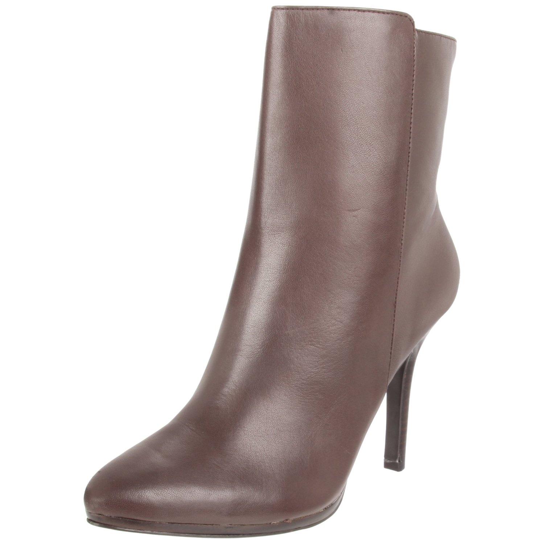 Cool Ralph Lauren Lauren Ralph Lauren Women39s Jenny Harness Boot  Shoes