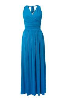 Maxi Dress on Max Mara Studio Fabiana Soft Jersey Maxi Dress   Lyst