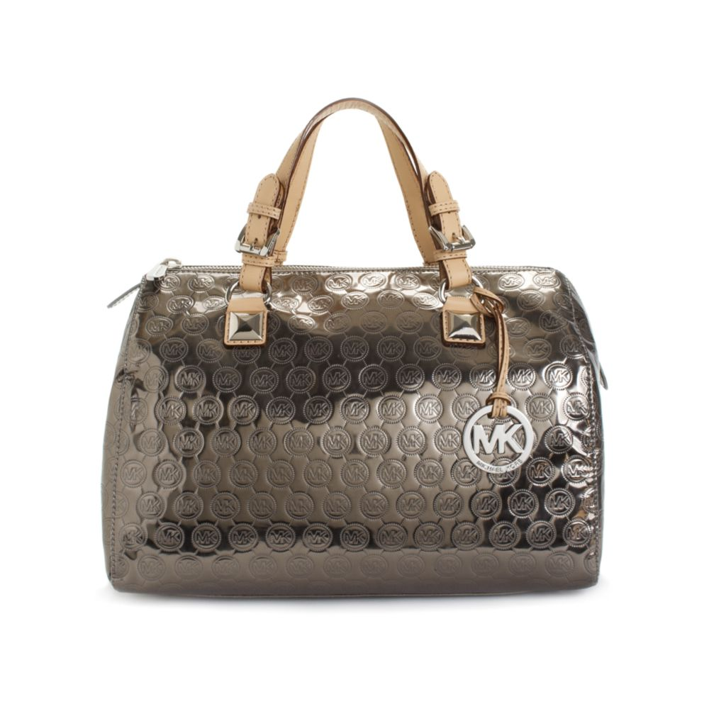 Michael Kors Monogram