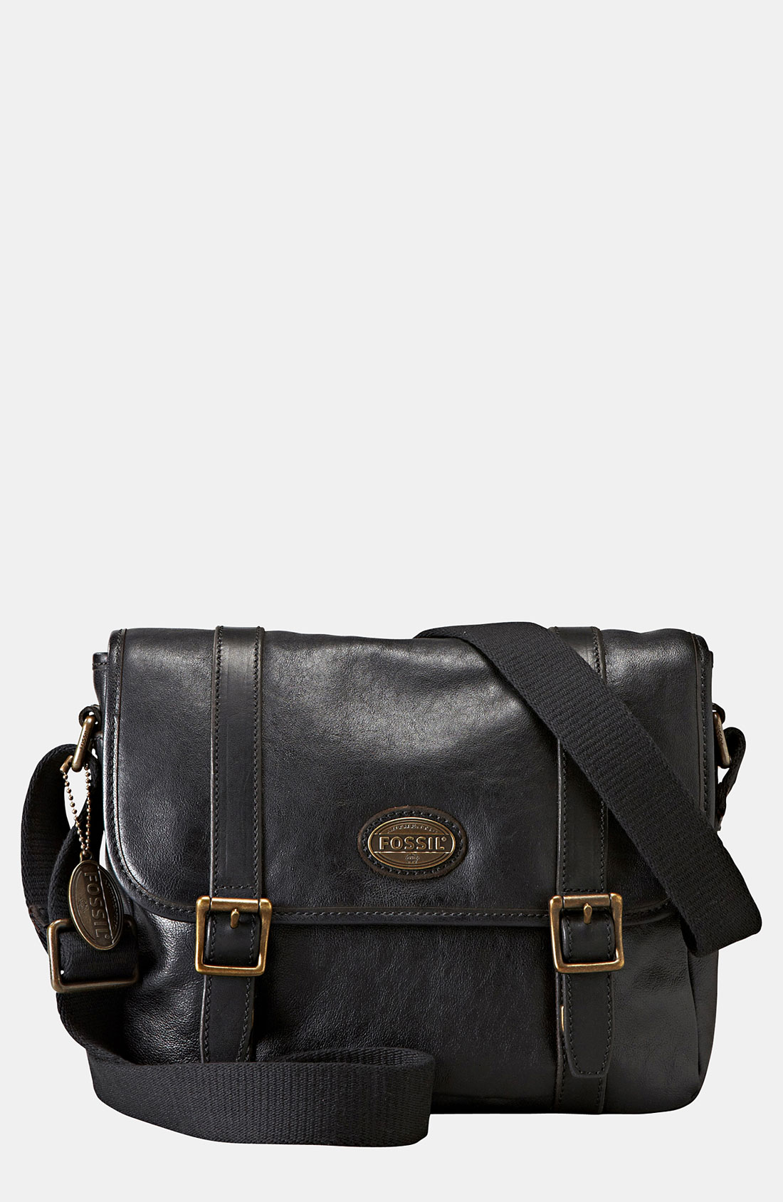Beautiful Shoulder Bags Fossil Messenger Bags For Women Sale