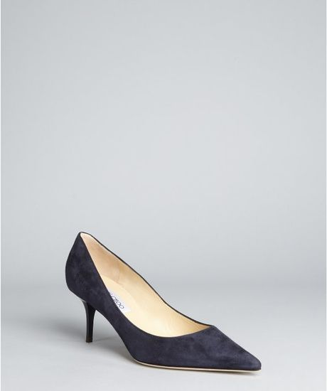 Bruno Magli Shoes Womens Pointed Toe Suede