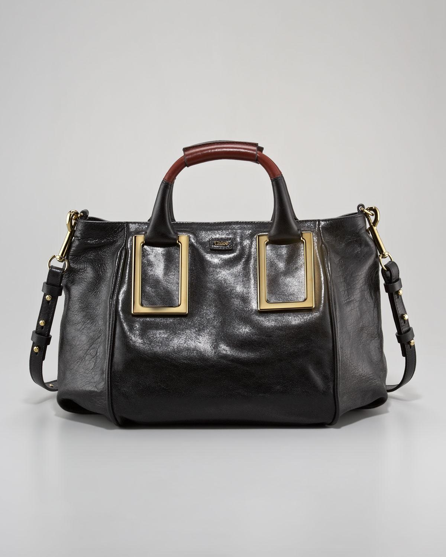 chloe white leather handbag - chloe ethel satchel, chloe replica handbags uk