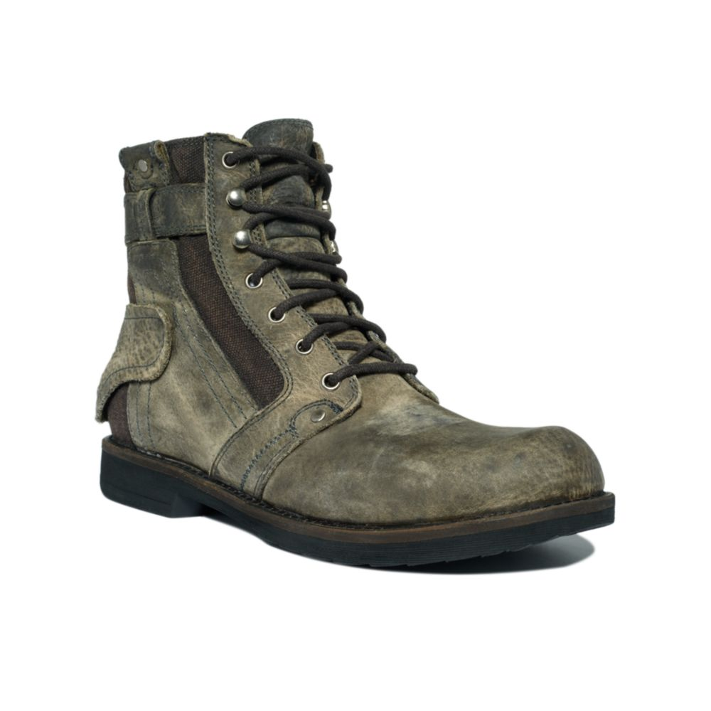 Bed Stu Boot 28 Images Bed Stu Palazzo Boot Online