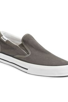 Converse Skid Grip Slip On Sneakers - Lyst