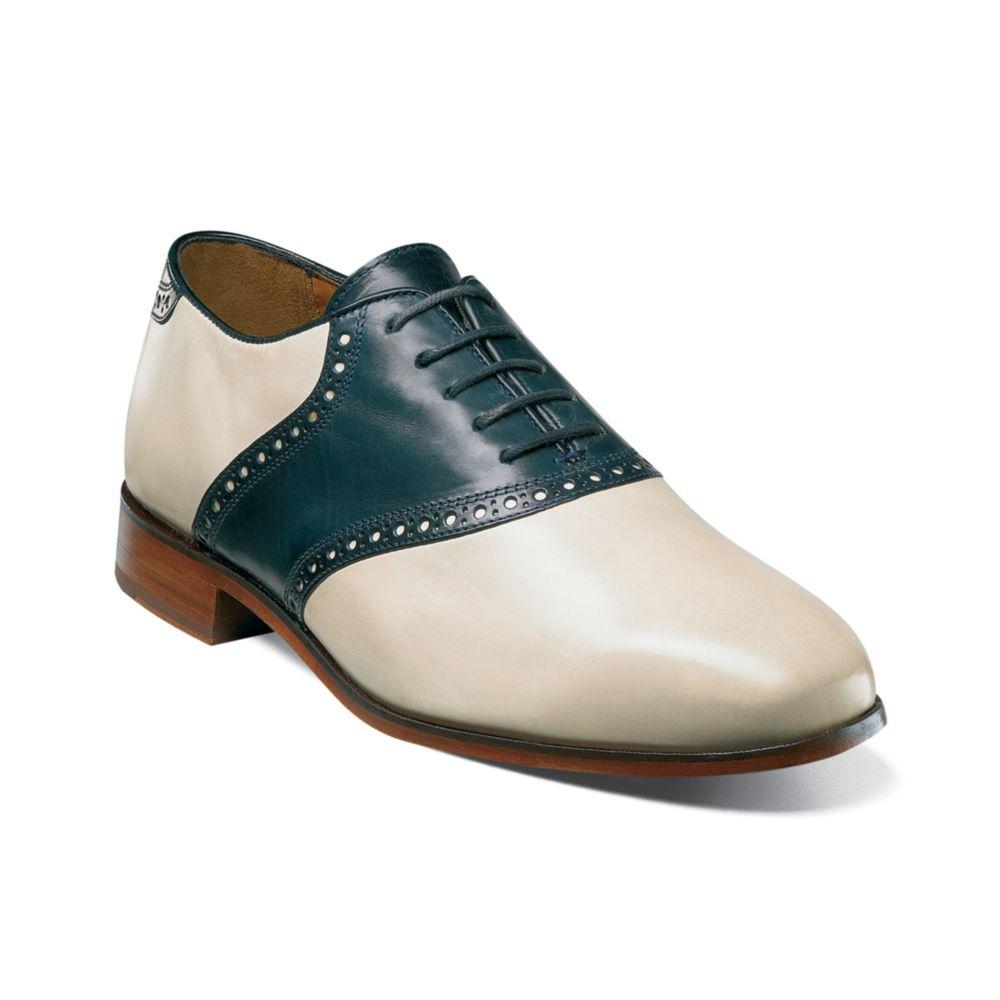Florsheim Markham Sadd... Versace Sneakers Men