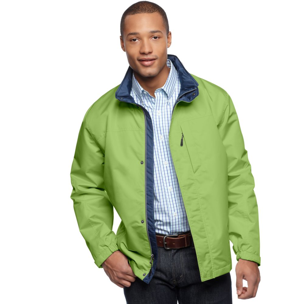 groton men Find more department stores near kohl's groton find more men's clothing near kohl's groton find more women's clothing near kohl's groton .
