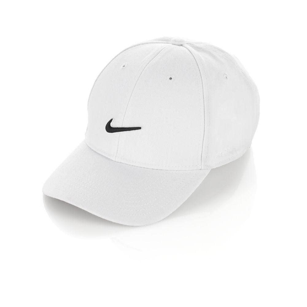 bdcf3ba4baa30 ... reduced lyst nike legacy 91 dri fit baseball cap in white for men 1195b  a85e7