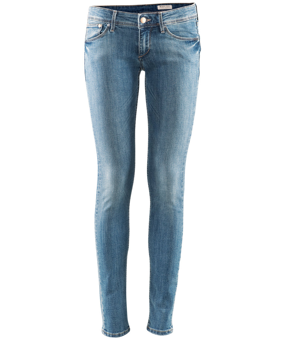 Women's Jeans. Discover designer and brand name women's jeggings, skinny jeans, straight jeans, bootcut jeans and flare jeans for paydayloansonlinesameday.ga, we are tracking trends in colored jeans, high rise denim and special hem details for women!