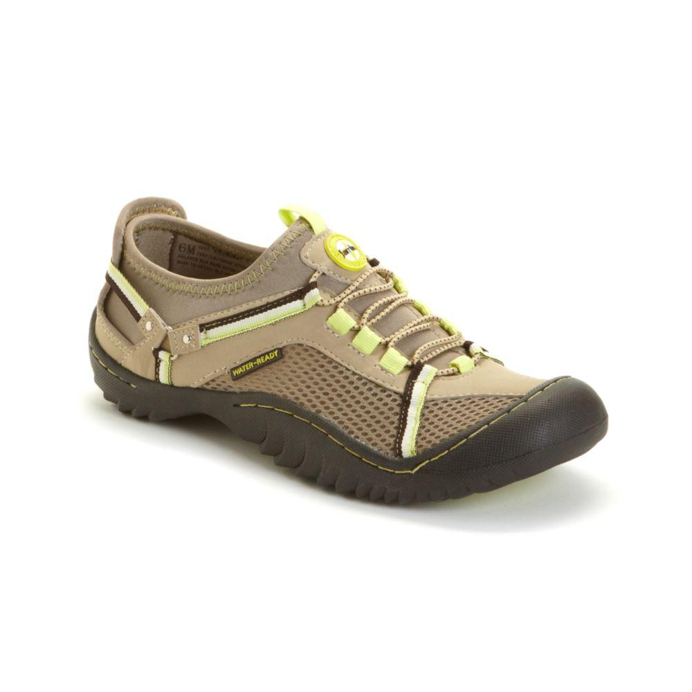 Locoste Women Shoes In Macy S