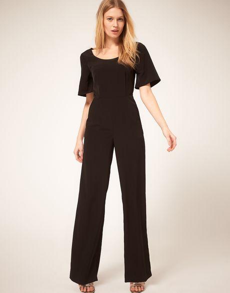 Plus length clothes Asos