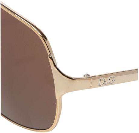 D&g Sunglasses Mens