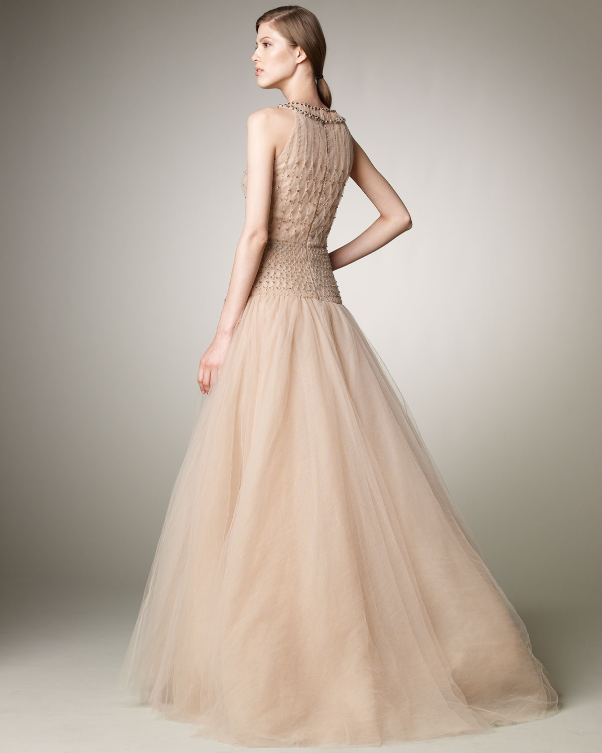 Valentino Evening Gowns | Dress images