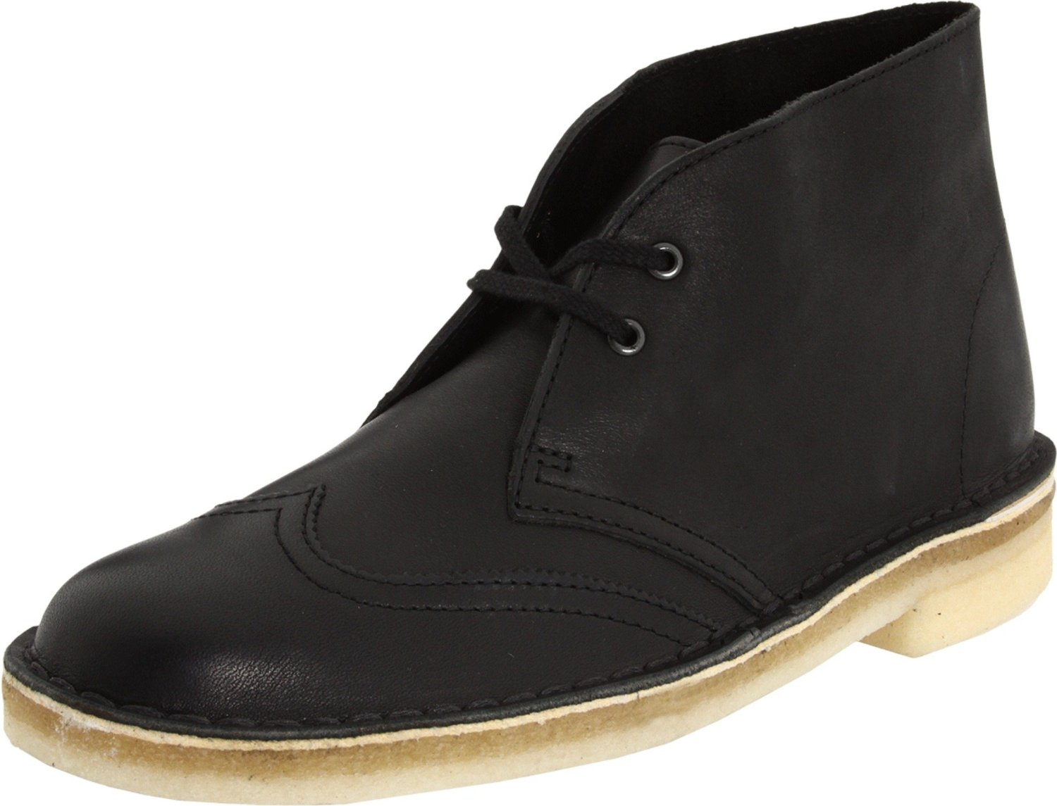 Beautiful Clarks Womens Desert Mali Boots