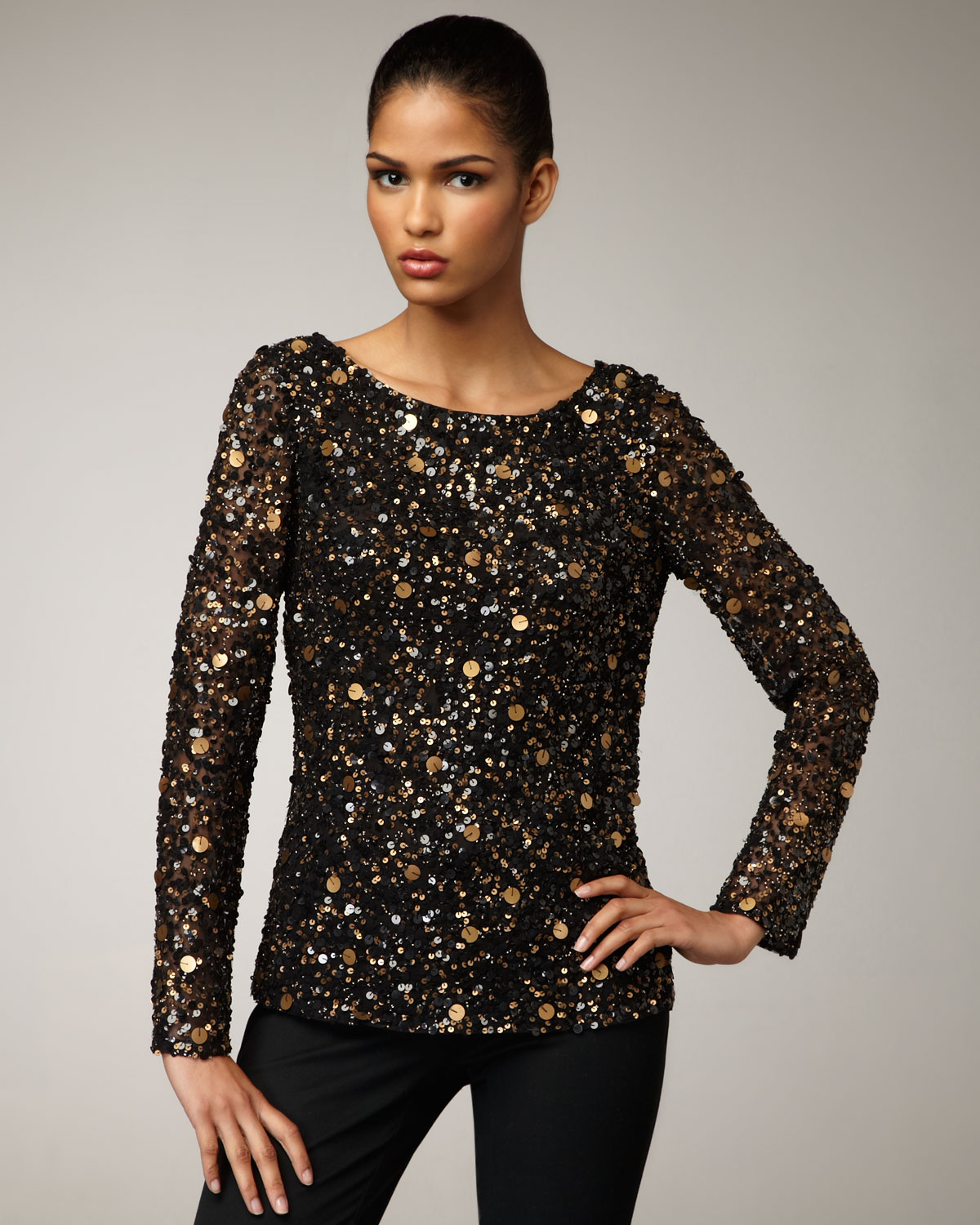The best thing you can add to a party is a bit of sparkle, so check out our collection of women's sequin dresses, skirts & tops. Our party dresses include black dresses, white dresses, and sequin dresses.