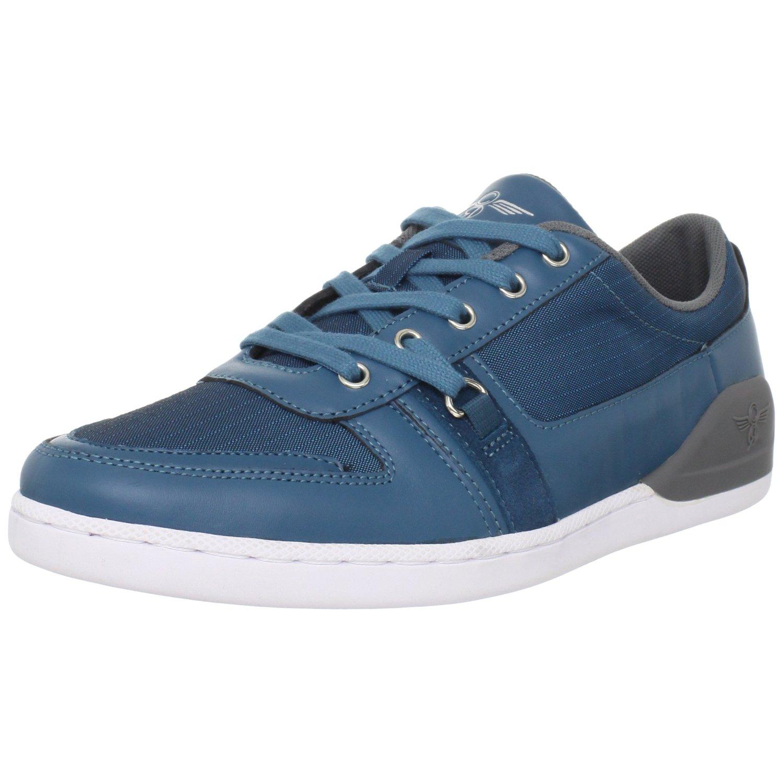 Creative Recreation Guzzino Fashion Sneaker in Blue for ...