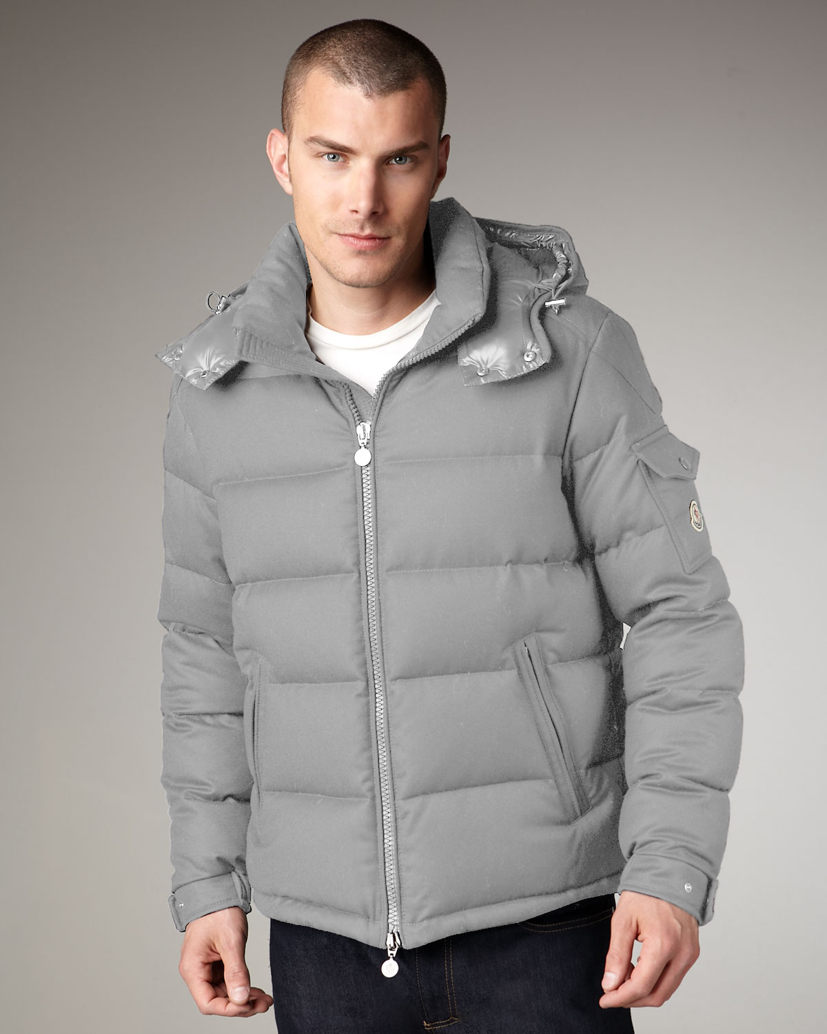 moncler mens puffer jacket. Black Bedroom Furniture Sets. Home Design Ideas