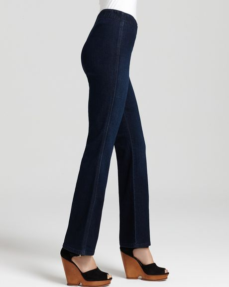 Women's High Waist Straight Leg Boot Cut Yoga Leggings with Tummy Control Sport Pants Workout Fitness $ 37 50 Prime. out of 5 stars Yummie. Petite Bootcut Stretch Knit Denim Jeans for Women. from $ 39 99 Prime. 4 out of 5 stars Starter. Women's Performance Cotton Yoga Pants, Prime Exclusive $ 17 99 Prime. out of 5 stars