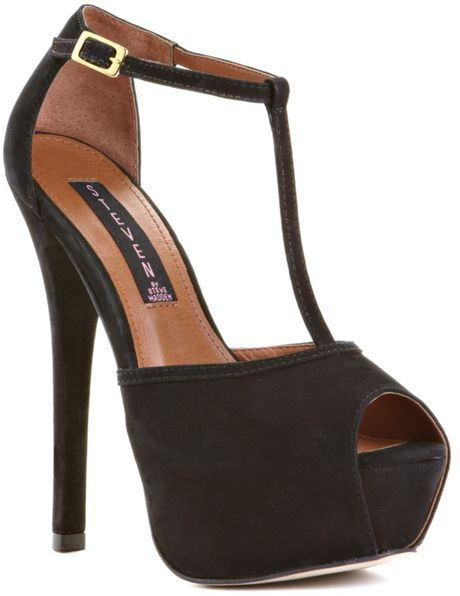 Steve madden shoes - shop our selection of steve madden shoes