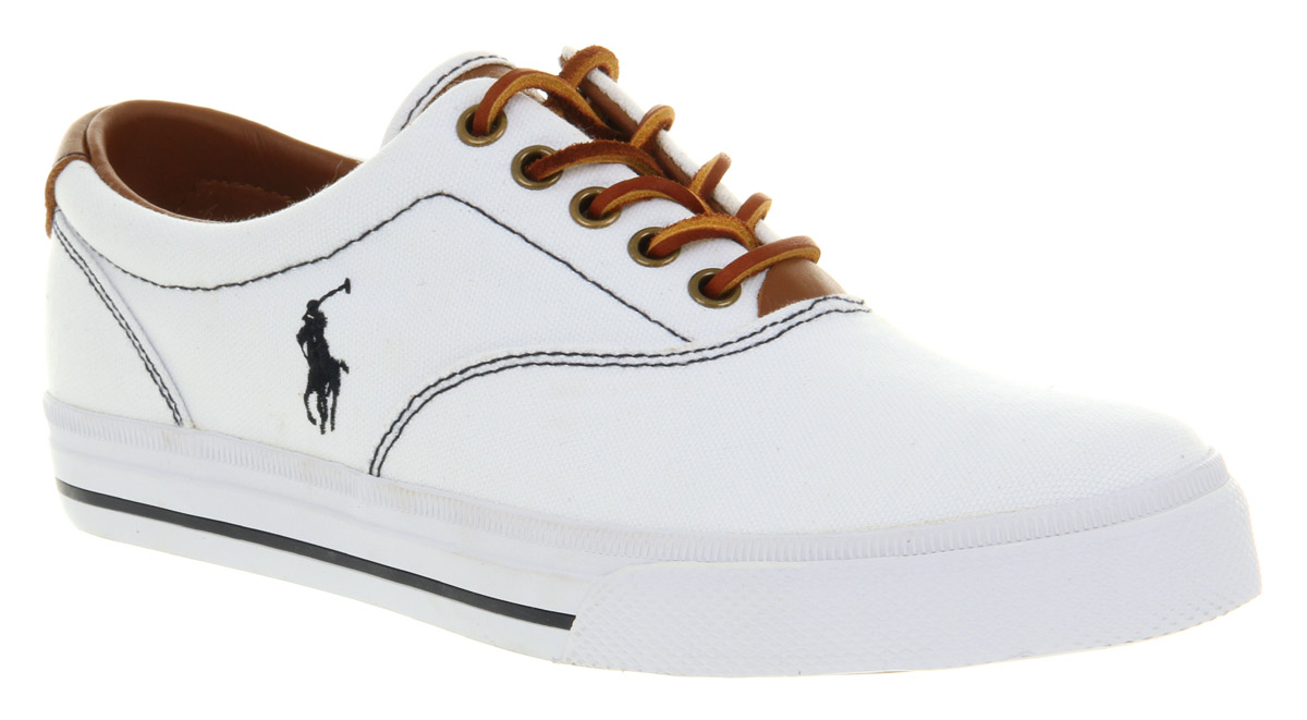 Striped Polo Lauren Black Shoes Mens Gray Ralph Upper Fabric 12 D White PROqxxcU5W What is Child Trauma? 12 Upper Shoes Ralph White Mens Striped Polo Lauren D Gray Fabric Black Treatments and Practices.