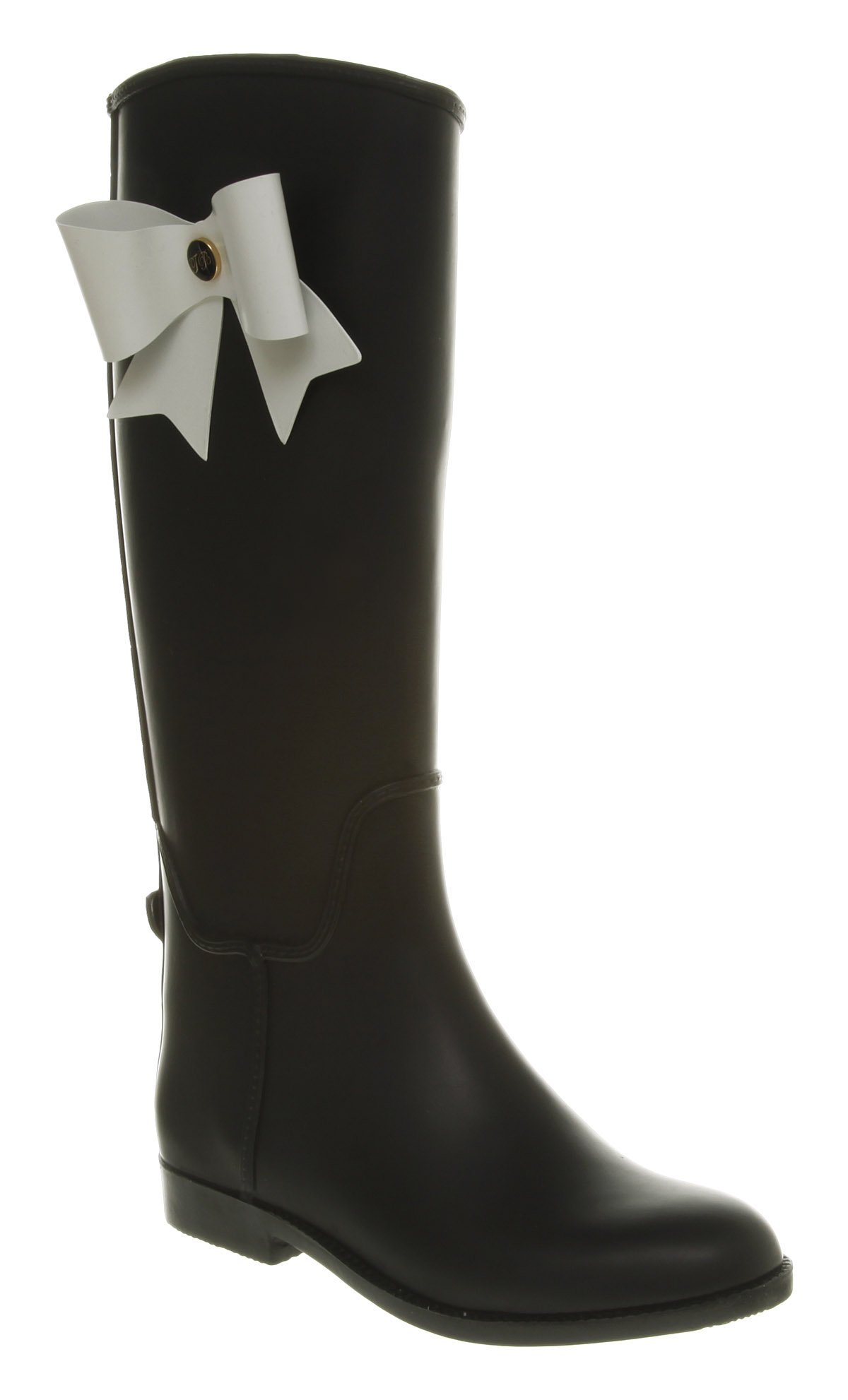 3c21a1e09b4a11 Ted Baker Rain Boots - Best Picture Of Boot Imageco.Org