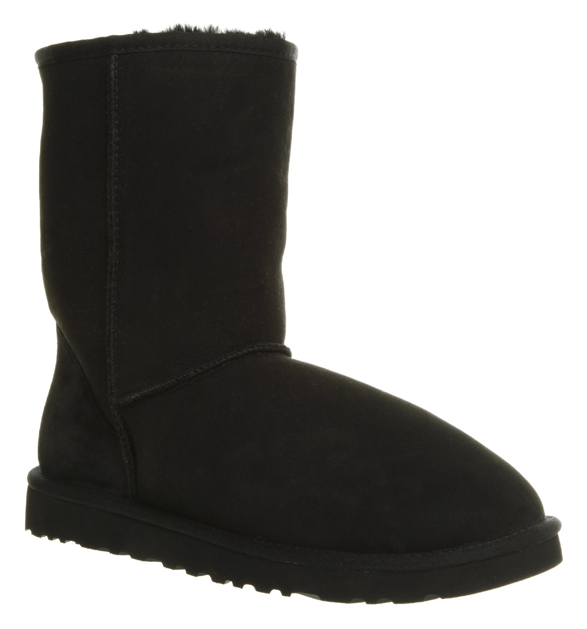 Cheap Mens Ugg Shoes