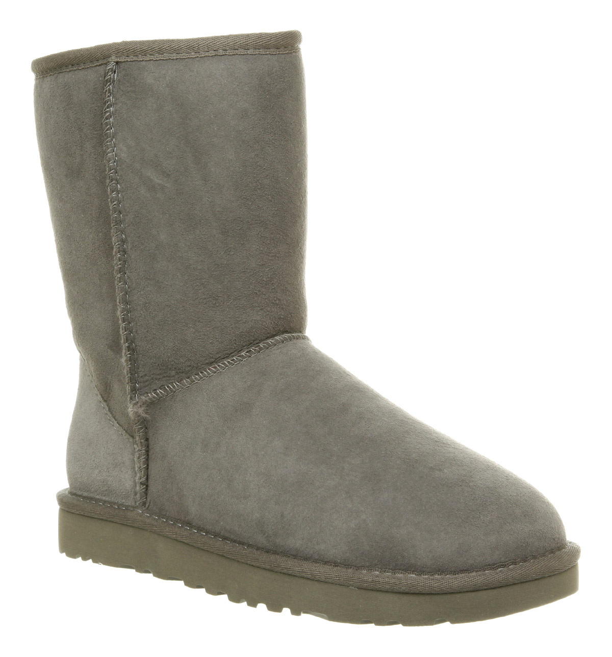 Cheap Uggs Boots For Women