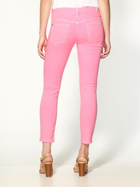Celebrity Pink Jeans for sale | Only 3 left at -75%