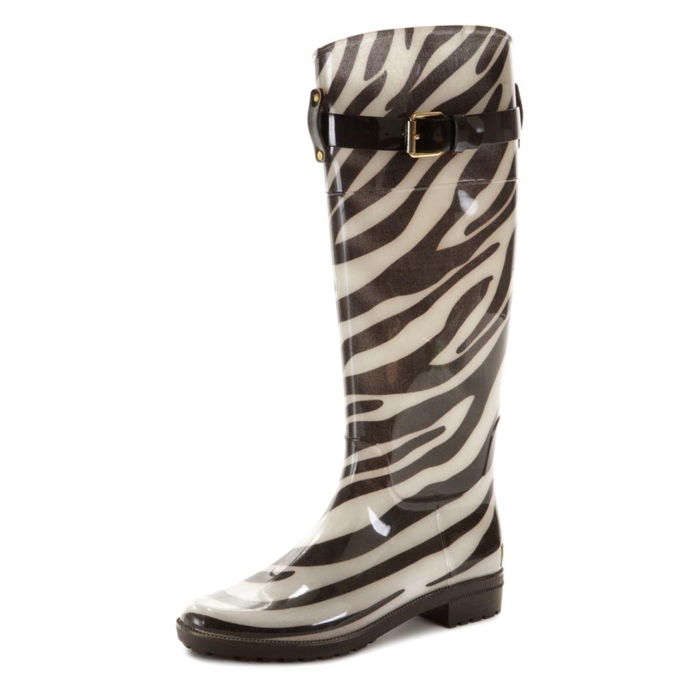 Luxury Lauren Ralph Lauren Women39s Rossalyn II Rain Boots  Boots  Shoes
