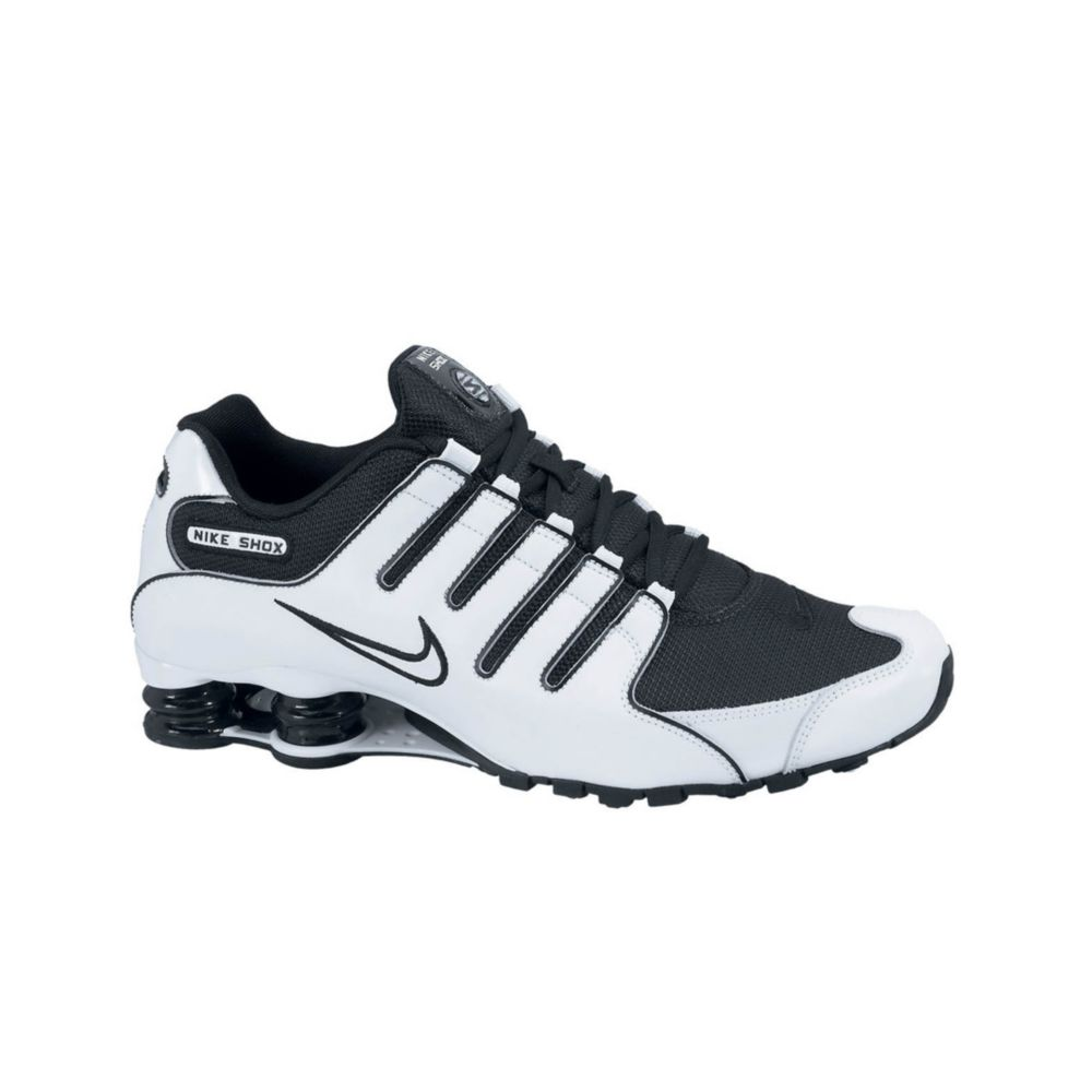 Tennis Shoes Not Toe Of Shoe Curved