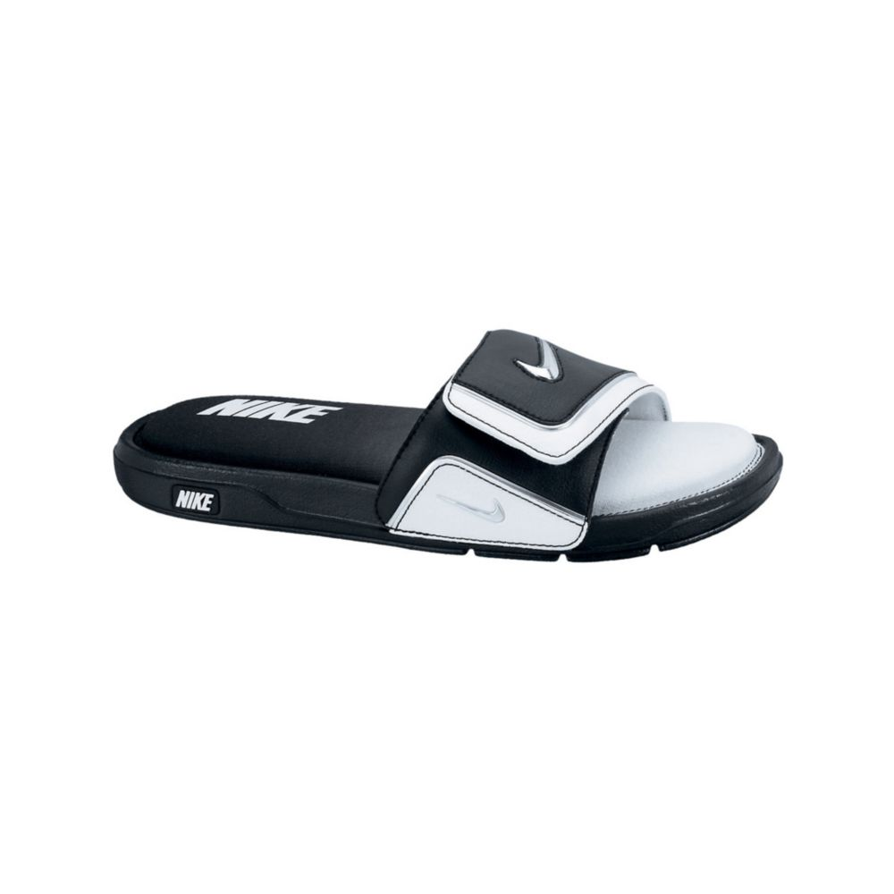 comfort brand puma receiver trainers shoes sale p range slide wide men sandals comforter jordan buy menpuma clothing online nike sandalspuma salefamous