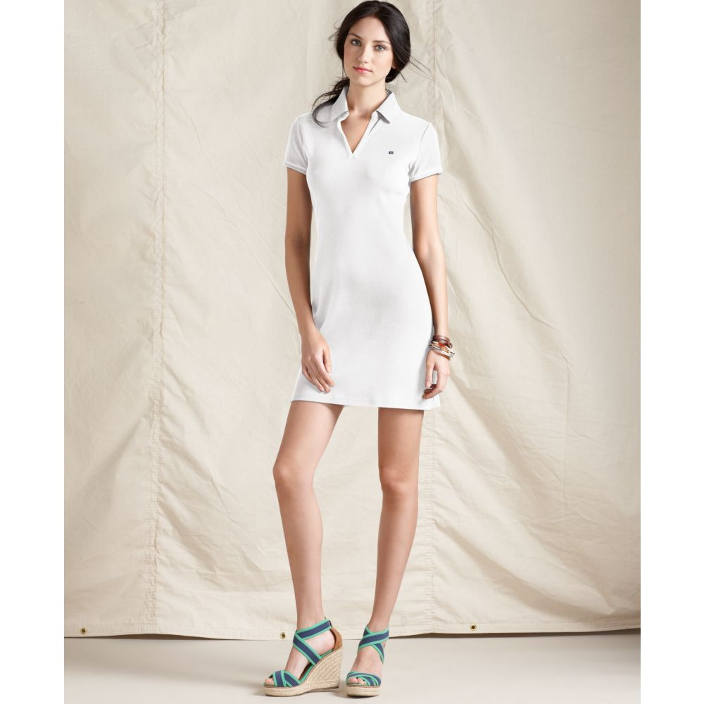 Short sleeve dress shirt black models picture for Stafford white short sleeve dress shirts