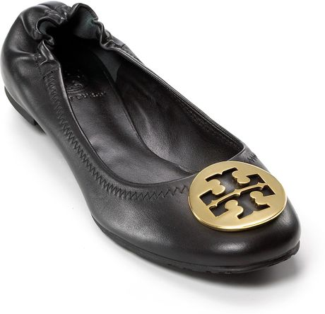 Shop tory burch flats at rburbeltoddrick.ga Free Shipping and Free Returns for Loyallists or Any Order Over $!