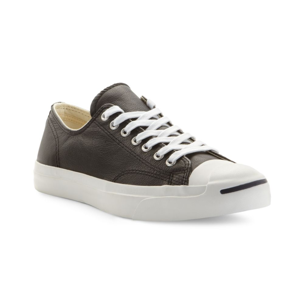Converse Jack Purcell ...