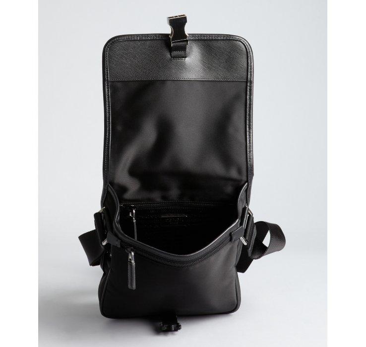 authentic discounted prada handbags