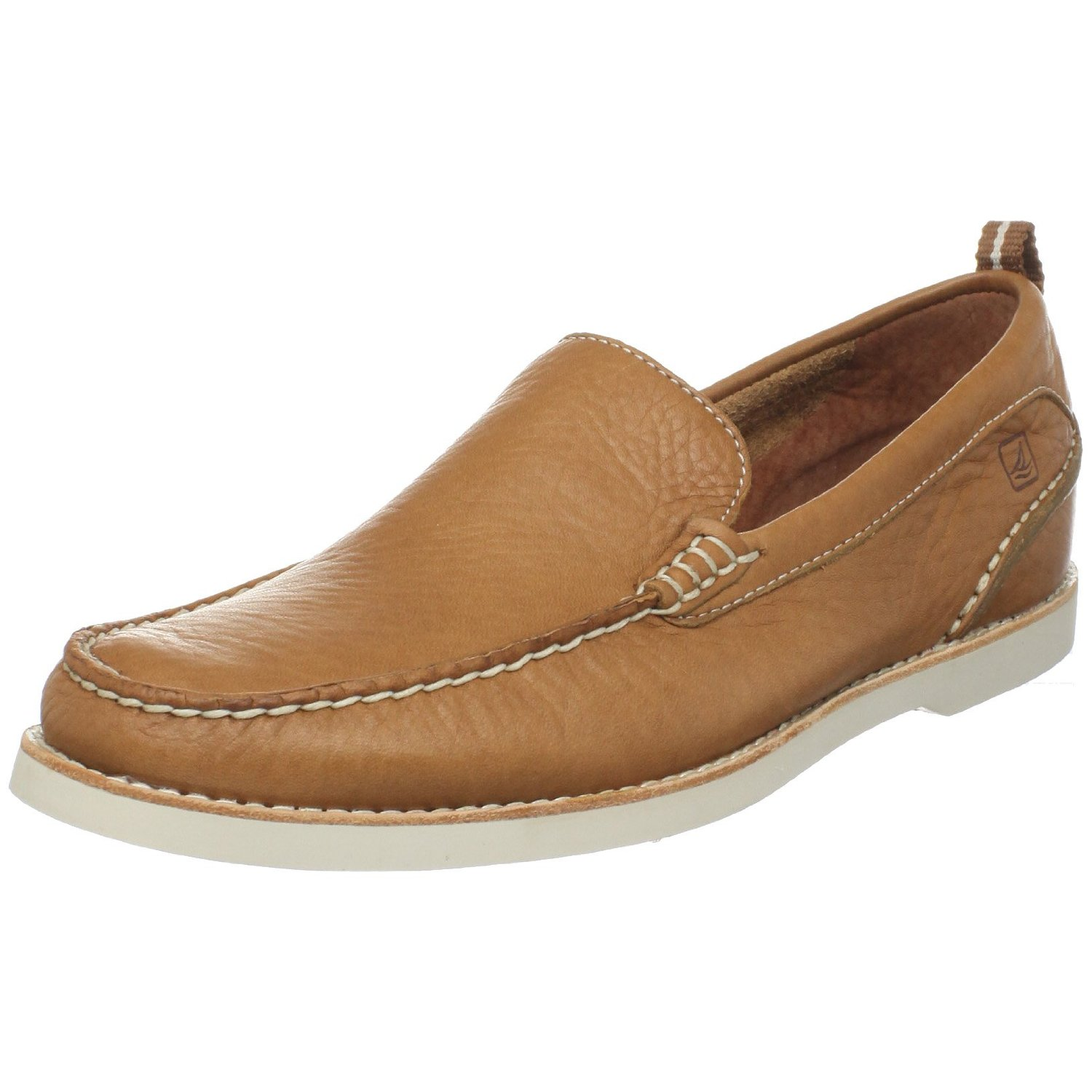Sperry Top Sider Loafer 28 Images Sperry Top Sider